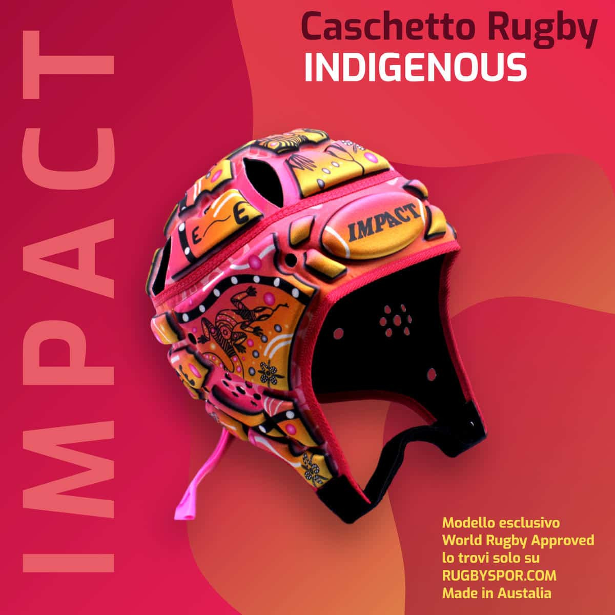 Indigenouspurple_1828472802