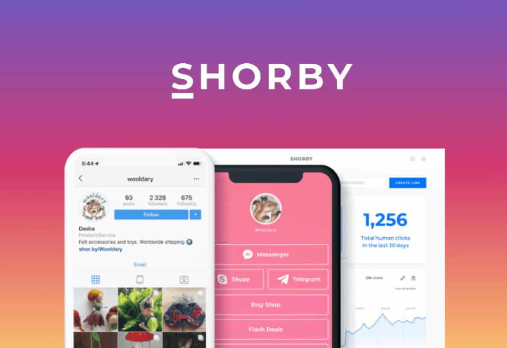 Shorby-Start-Plan-Lifetime-Access-Deal-AppSumo-Coupon-1024×704-1