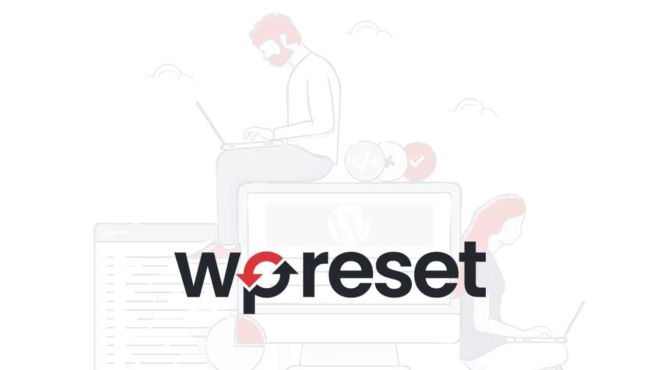 wp_reset_plugin
